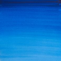 Intense Blue (Phthalo blue) - Cotman Water Colours 8ml