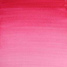 Permanent Rose - Cotman Water Colours 8ml