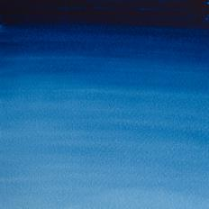 Prussian Blue - Cotman Water Colours 8ml