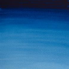 Prussian Blue - Cotman Water Colours 8ml