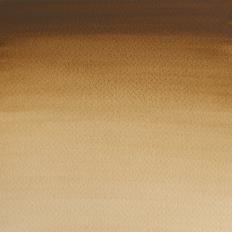 Raw Umber - Cotman Water Colours 8ml