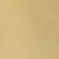 Buff Titanium - Galeria Acrylic Series 1