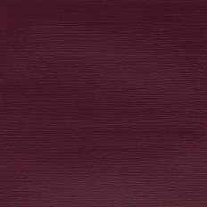 Burgundy- Galeria Acrylic Series 1