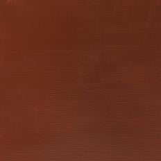 Burnt Sienna Opaque - Galeria Acrylic Series 1