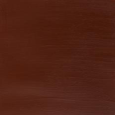 Burnt Sienna- Galeria Acrylic Series 1