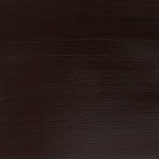 Burnt Umber- Galeria Acrylic Series 1