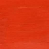 Cadmium Orange Hue - Galeria Acrylic Series 1
