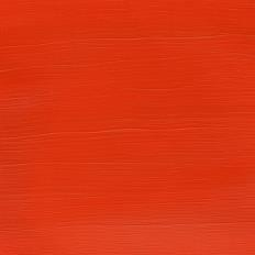 Cadmium Orange Hue - Galeria Acrylic Series 1