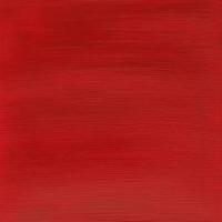 Cadmium Red Hue- Galeria Acrylic Series 1