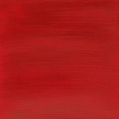 Cadmium Red Hue- Galeria Acrylic Series 1