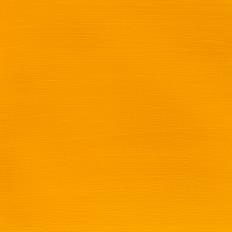 Cadmium Yellow Deep Hue - Galeria Acrylic Series 1