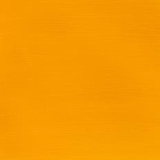 Cadmium Yellow Medium Hue - Galeria Acrylic Series 1