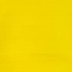 Cadmium Yellow Pale Hue  - Galeria Acrylic Series 1