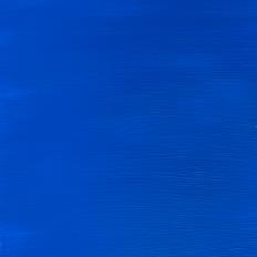 Cobolt Blue Hue - Galeria Acrylic Series 1