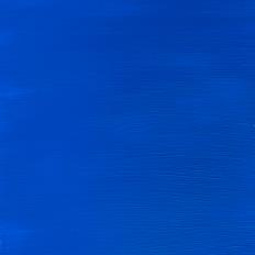 Colbolt Blue Hue - Galeria Acrylic Series 1