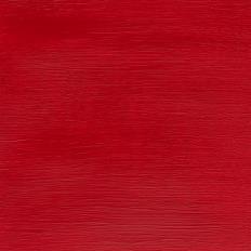 Crimson - Galeria Acrylic Series 1