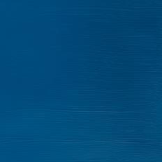 Deep Turquoise - Galeria Acrylic Series 1