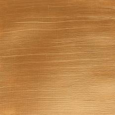 Gold - Galeria Acrylic Series 1