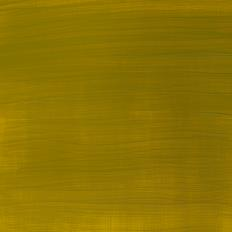 Green Gold - Galeria Acrylic Series 1