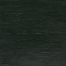 Hookers Green - Galeria Acrylic Series 1