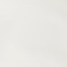 Mixing White - Galeria Acrylic Series 1