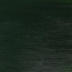 Olive Green - Galeria Acrylic Series 1