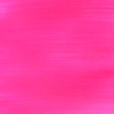 Opera Rose- Galeria Acrylic Series 1