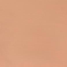 Pale Terracotta - Galeria Acrylic Series 1