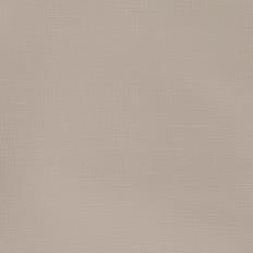 Pale Umber- Galeria Acrylic Series 1