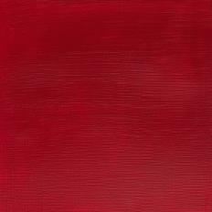 Permanent Alizarin Crimson- Galeria Acrylic Series 1