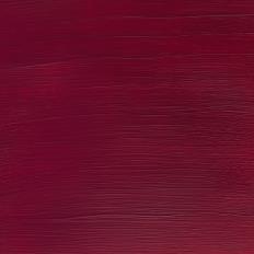 Permanent Magenta- Galeria Acrylic Series 1