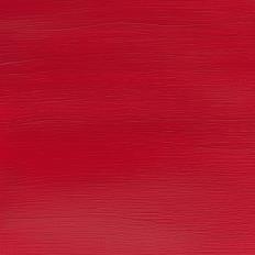 Permanent Rose - Galeria Acrylic Series 1
