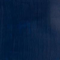 Phthalo Blue - Galeria Acrylic Series 1