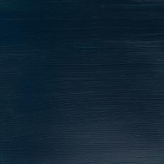 Phthalo Green - Galeria Acrylic Series 1
