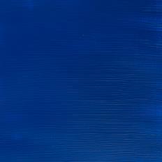 Process Cyan - Galeria Acrylic Series 1