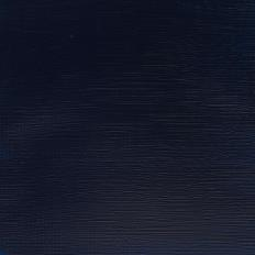 Prussian Blue Hue - Galeria Acrylic Series 1