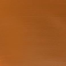 Raw Sienna - Galeria Acrylic Series 1