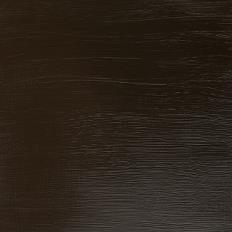 Raw Umber- Galeria Acrylic Series 1