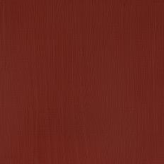 Red Ochre - Galeria Acrylic Series 1