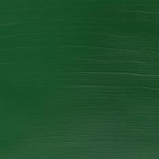 Sap Green - Galeria Acrylic Series 1