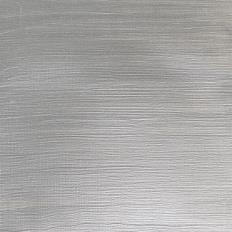 Silver - Galeria Acrylic Series 1