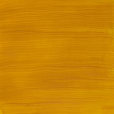 Transparent Yellow - Galeria Acrylic Series 1