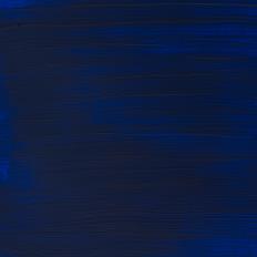 Ultramarine  - Galeria Acrylic Series 1