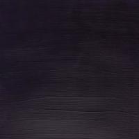 Winsor Violet - Galeria Acrylic Series 1
