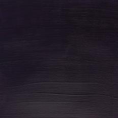 Windsor Violet - Galeria Acrylic Series 1