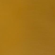 Yellow Ochre- Galeria Acrylic Series 1