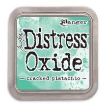 Cracked Pistachio - Distress Oxide