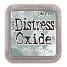 Iced Spruce - Distress Oxide