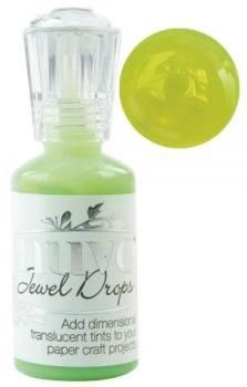 nuvo Jewel Drops
