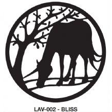 Celtic Dreams Inspirational Dies Lav-002-Bliss